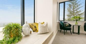 https://www.villageguide.co.nz/rhodes-on-cashmere-retirement-village-new-apartments-3