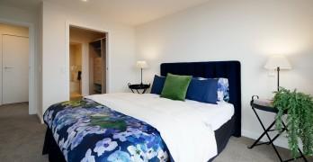 https://www.villageguide.co.nz/rhodes-on-cashmere-retirement-village-new-apartments-4