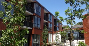 https://www.villageguide.co.nz/rhodes-on-cashmere-retirement-village-new-apartments-5