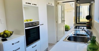https://www.villageguide.co.nz/somervale-metlifecare-private-1-bedroom-unit-3