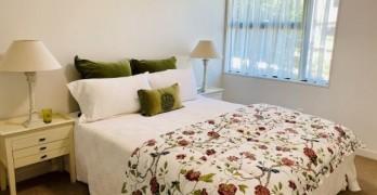https://www.villageguide.co.nz/somervale-metlifecare-private-1-bedroom-unit-4