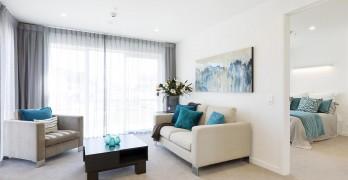 https://www.villageguide.co.nz/somervale-metlifecare-serviced-apartments-1