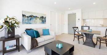 https://www.villageguide.co.nz/somervale-metlifecare-serviced-apartments-2