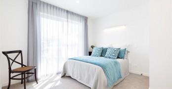 https://www.villageguide.co.nz/somervale-metlifecare-serviced-apartments-3