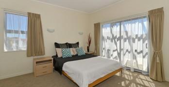 https://www.villageguide.co.nz/stoke-retirement-village-2-bedroom-villas-6170