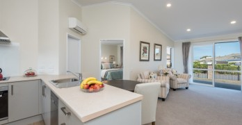 https://www.villageguide.co.nz/stoke-retirement-village-brand-new-2-bed-villa-6177