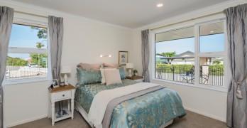 https://www.villageguide.co.nz/stoke-retirement-village-brand-new-2-bed-villa-6178