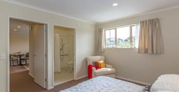 https://www.villageguide.co.nz/summerset-at-aotea-wellington-serviced-apartments-2