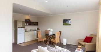 https://www.villageguide.co.nz/summerset-at-aotea-wellington-serviced-apartments-3