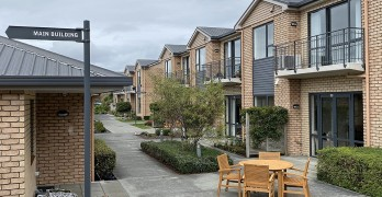https://www.villageguide.co.nz/summerset-at-aotea-wellington-two-bedroom-apartment-1