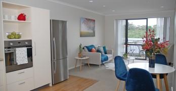 https://www.villageguide.co.nz/summerset-at-aotea-wellington-two-bedroom-apartment-2