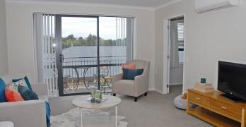 https://www.villageguide.co.nz/summerset-at-aotea-wellington-two-bedroom-apartment-3