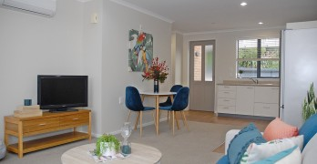https://www.villageguide.co.nz/summerset-at-aotea-wellington-two-bedroom-apartment-4