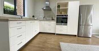 https://www.villageguide.co.nz/summerset-at-aotea-wellington-two-bedroom-apartment-5