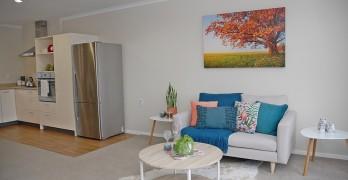 https://www.villageguide.co.nz/summerset-at-aotea-wellington-two-bedroom-apartment-6