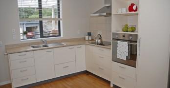 https://www.villageguide.co.nz/summerset-at-aotea-wellington-two-bedroom-apartment-7
