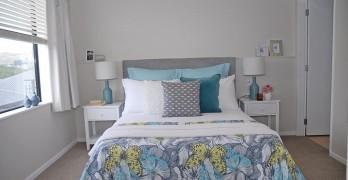 https://www.villageguide.co.nz/summerset-at-aotea-wellington-two-bedroom-apartment-8