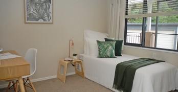 https://www.villageguide.co.nz/summerset-at-aotea-wellington-two-bedroom-apartment-9