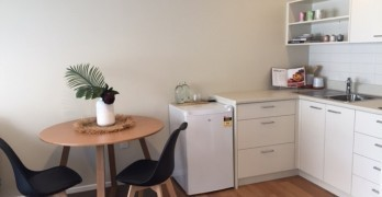 https://www.villageguide.co.nz/summerset-in-the-vines-havelock-north-one-bedroom-apartment-6473