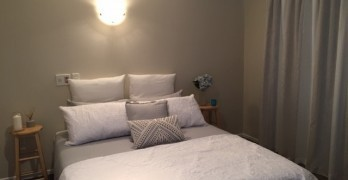 https://www.villageguide.co.nz/summerset-in-the-vines-havelock-north-one-bedroom-apartment-6474