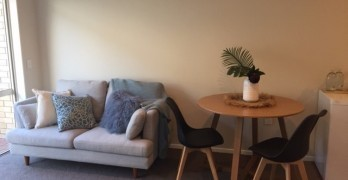 https://www.villageguide.co.nz/summerset-in-the-vines-havelock-north-one-bedroom-apartment-6475