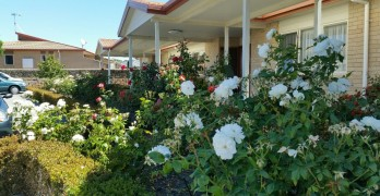 https://www.villageguide.co.nz/summerset-in-the-vines-havelock-north-terraced-apartment-6893