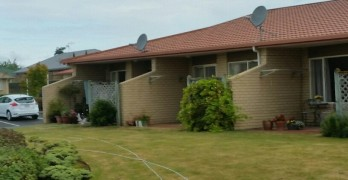 https://www.villageguide.co.nz/summerset-in-the-vines-havelock-north-terraced-apartment-6894