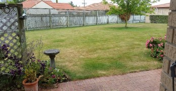 https://www.villageguide.co.nz/summerset-in-the-vines-havelock-north-terraced-apartment-6895