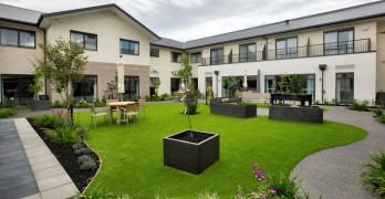 https://www.villageguide.co.nz/summerset-richmond-ranges-memory-care-apartments-5674