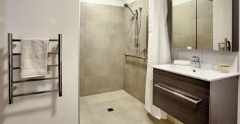 https://www.villageguide.co.nz/summerset-richmond-ranges-memory-care-apartments-5675