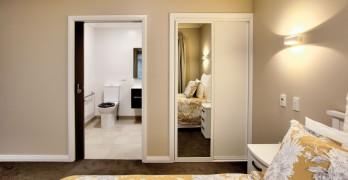 https://www.villageguide.co.nz/summerset-richmond-ranges-memory-care-apartments-5676