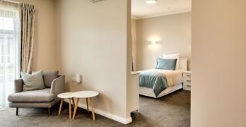 https://www.villageguide.co.nz/summerset-richmond-ranges-memory-care-apartments-5677
