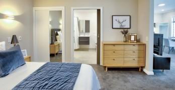 https://www.villageguide.co.nz/summerset-richmond-ranges-memory-care-apartments-5678
