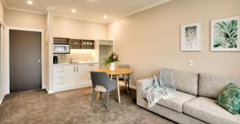 https://www.villageguide.co.nz/summerset-richmond-ranges-memory-care-apartments-5679