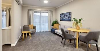 https://www.villageguide.co.nz/summerset-richmond-ranges-memory-care-apartments-5680