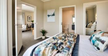 https://www.villageguide.co.nz/summerset-richmond-ranges-serviced-apartments-5668