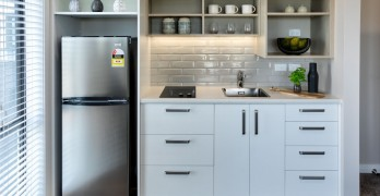 https://www.villageguide.co.nz/summerset-richmond-ranges-serviced-apartments-5669