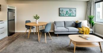 https://www.villageguide.co.nz/summerset-richmond-ranges-serviced-apartments-5670