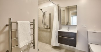 https://www.villageguide.co.nz/summerset-richmond-ranges-serviced-apartments-5671