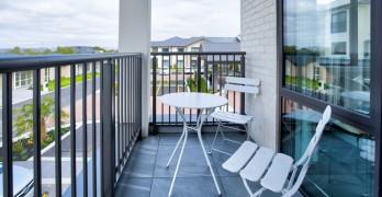 https://www.villageguide.co.nz/summerset-richmond-ranges-serviced-apartments-5672
