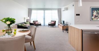 https://www.villageguide.co.nz/the-bayview-retirement-village-brand-new-apartments-1