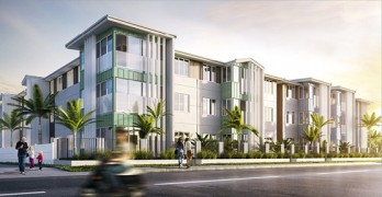 https://www.villageguide.co.nz/the-grove-orewa-three-bedroom-apartment-3