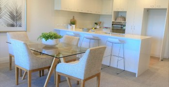 https://www.villageguide.co.nz/the-orchards-metlifecare-welcome-home-3