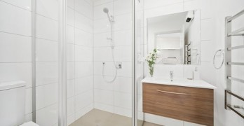 https://www.villageguide.co.nz/the-orchards-metlifecare-welcome-home-5