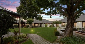 https://www.villageguide.co.nz/ultimate-care-kensington-court-last-one-at-this-price-4