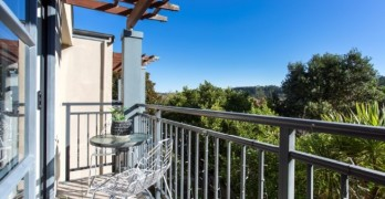 https://www.villageguide.co.nz/ultimate-care-rosedale-priced-to-move-335000-5602