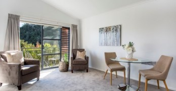 https://www.villageguide.co.nz/ultimate-care-rosedale-priced-to-move-335000-5603
