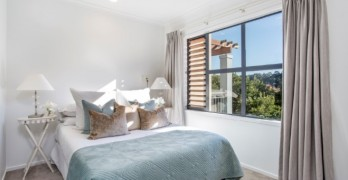 https://www.villageguide.co.nz/ultimate-care-rosedale-priced-to-move-335000-5604
