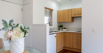 https://www.villageguide.co.nz/ultimate-care-rosedale-priced-to-move-335000-5605