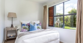 https://www.villageguide.co.nz/ultimate-care-rosedale-priced-to-move-5606
